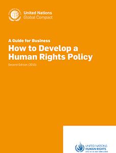 HumanRightpolicy-kapak2