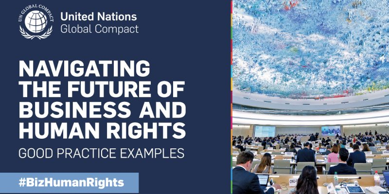UN-Global-Compact-Human-Rights-report-2019
