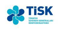TISK_5-