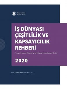 ck_rehberi_tr_2020