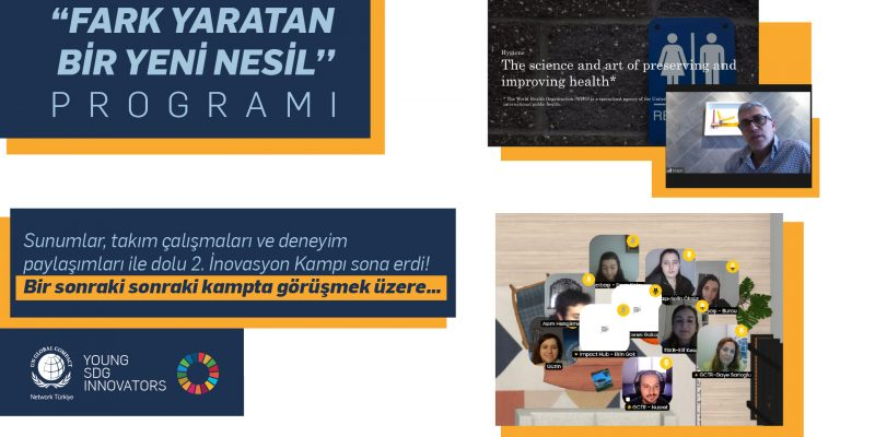 _25_web-haberi